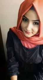 Suriyeli bayan Türk erkeğini bekliyor