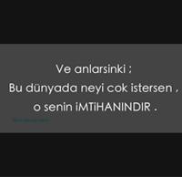 Mustafa28