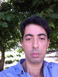 05455709957 ISTANBUL BAYANLAR