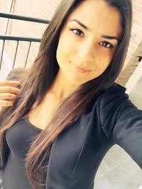 asabi kız