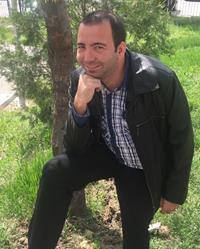 Tanisip gorusebilecegim Ankarada yasayan bayanlarin kendini tanitici mesajlarini bekliyorum