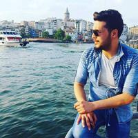 keywhis_kaze instagram