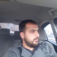 Suriyeli iran ıraklı birisi ile evlilik düşünüyorum