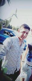 Ankara'dan bayan arkadaş arıyorum