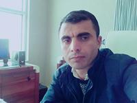 ALİCAN EKİCİ72