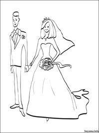 İstanbuldan Evlilik düşünen (24—-33) yaş arası bayan arkadaş arıyorum