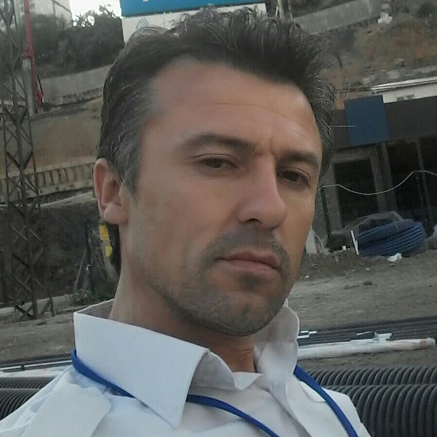 Ankaradan bayan arkadaş arıyorum